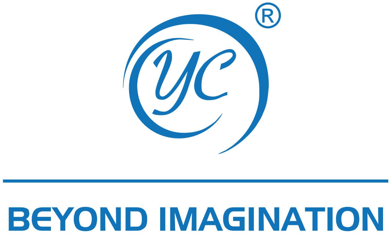 YC Beyond Imagination